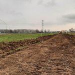 TenneT en Liander starten bouwwerkzaamheden nieuw transformatorstation in Nijmegen-Noord