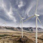 Nordex ontvangt megaorder van Statkraft in Brazilië