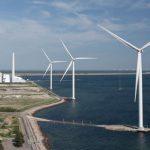 Ørsted neemt definitieve investeringsbesluit voor Deense groene waterstofproject H2RES
