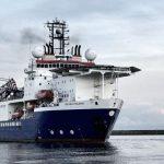 Boskalis neemt subsea activiteiten van Rever Offshore over