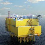 TenneT kondigt aanbestedingen voor 5 nieuwe offshore-netaansluitingen in Nederland en Duitsland aan