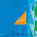Eneco dingt mee naar bouw van groot Deens offshore windpark