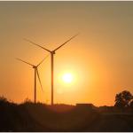 Windpark Weijerswold in bedrijf gesteld