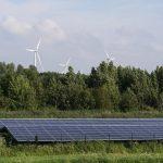 Enexis investeert 941 miljoen euro in energienet in 2021