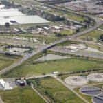 Studie naar impact energietransitie op de energie-infrastructuur in Zuid-Holland