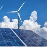 DE: Windenergie verving in 2020 kolen als grootste bron van elektriciteitsopwekking