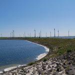 Kallista Energy neemt aandelen van Enercon in Windpark Krammer over