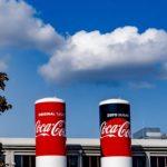 Coca-Cola fabriek in Dongen gaat stroom afnemen van lokaal zonnepark en windpark
