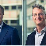 Vijf gespecialiseerde energiebedrijven lanceren energienetwerk Groendus