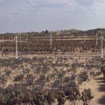 Acciona verkoopt 30% belang in haar grootste windproject
