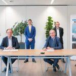 Royal Doeksen neemt Vuyk Engineering over van IHC