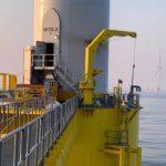 Ocean Winds en Terna Energy starten samenwerking in drijvende offshore windenergie in Griekse wateren