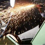 Deense staalfabrikant Welcon ontvangt order voor Hollandse Kust Zuid