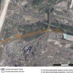 TenneT rondt bodemonderzoek Hollandse Kust (west beta) af
