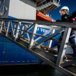 Atlas Professionals levert personeel voor Hollandse Kust Noord