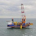 Van Oord wint EPCI contract voor het Britse Sofia offshore windpark