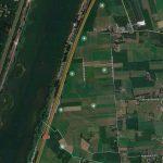 Gemeenten Putten en Ermelo gaan verder met Windpark Horst en Telgt