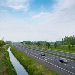 Betuwewind neemt ontwikkelaandeel over van YARD in Windpark Midden-Betuwe