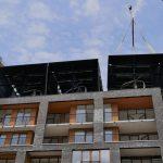 IBIS Power plaatst eerste full-roof PowerNEST installatie
