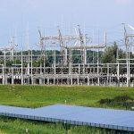 8 internationale TSO's publiceren plan om het energiesysteem CO2-neutraler te maken