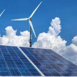 Plan gelanceerd voor 50 GW duurzame energieproject in Australië voor de productie van groene waterstof