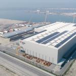 ASM Industries neemt meerderheidsbelang in CS Wind