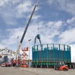 WIND neemt Offshore Cable Equipment BV over