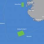Consortium van Vårgrønn, Agder Energi en GIG neemt deel aan Noorse offshore wind tender