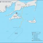 Eerste grootschalige commerciële offshore windpark in de VS bereikt financial close