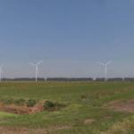 Definitieve verklaring van geen bedenkingen vierde windturbine Etten-Leur