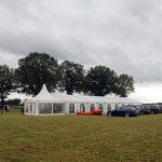 WIndpark Ospeldijk officieel geopend