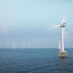 Vattenfall wil per 2030 alle turbinebladen recycelen