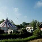 Regels provincie Noord-Holland remmen windenergie plannen Amsterdam