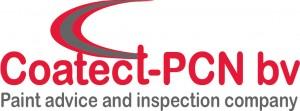 Coatect_PCN_engels
