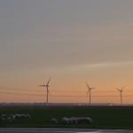 Emmen praat met inwoners over plannen windenergie