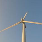 Twee vergunningen aangevraagd Veendam voor windparken
