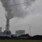 Kamp: Er komt een verplichting op energiebesparing