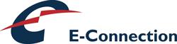 E-Connection_Logo_klein