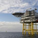 Innogy koopt 50% van geplande Dublin Array offshore windpark