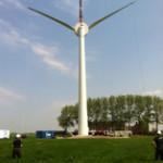 Gezocht: ruimte voor windturbines in Groningen