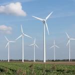 EWT bouwt twee nieuwe windparken in Schotland en Engeland