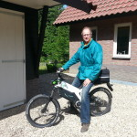 Opstart NU: museum over windenergie!