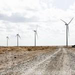 Google en Nijmeegse ondernemer investeren in 310 MW Keniaans windpark