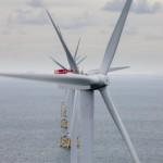15,7 miljard subsidies van Belgische offshore windmolenparken