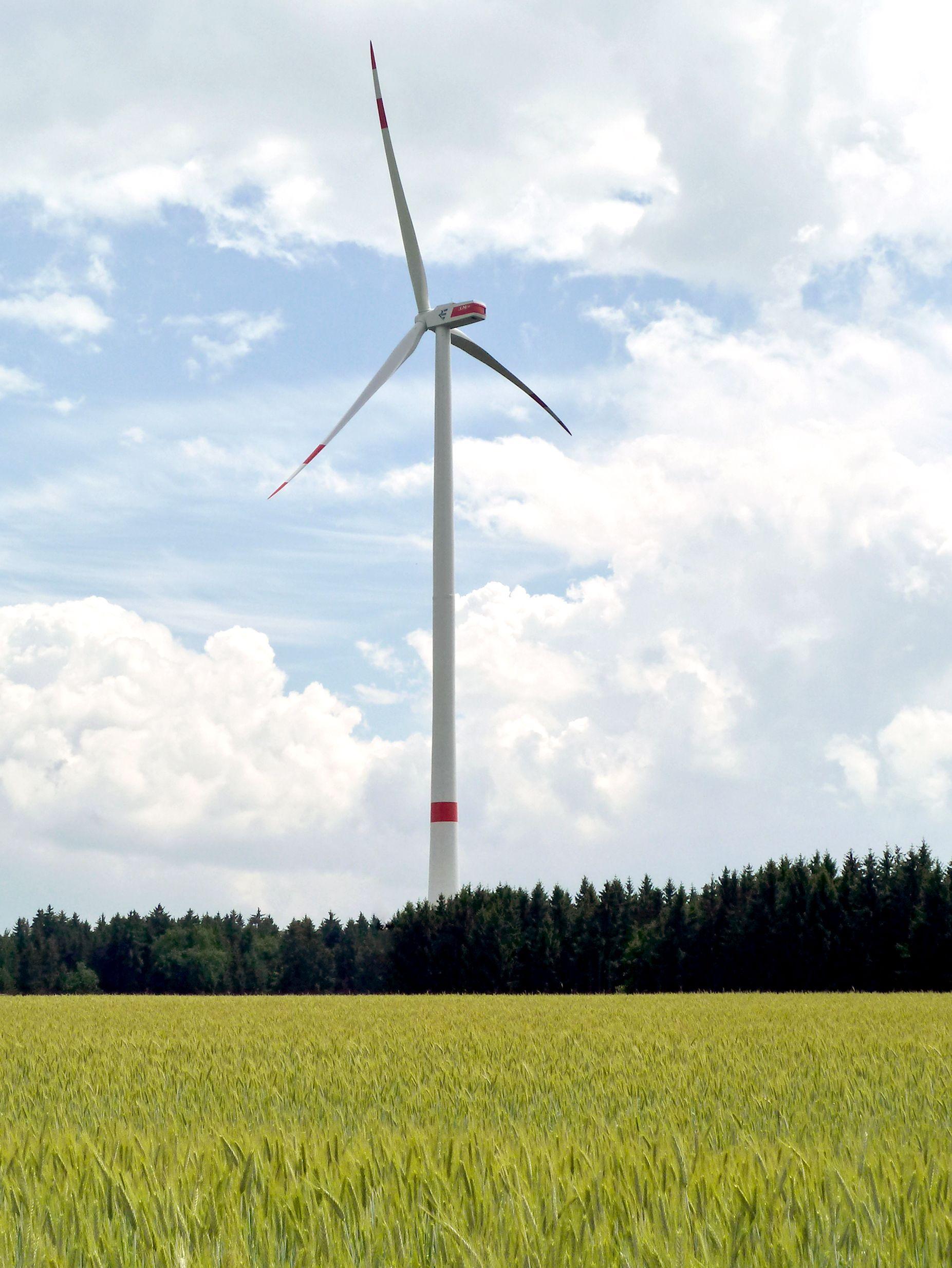 Repower-Winnberg_3.2M114