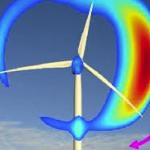 Windmolen regels omtrent windturbines niet aangepast