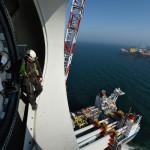 80 bedrijven investeren in innovatieve technologien w.o. windenergie