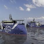 Siemens tekent huurovereenkomst voor service Gemini windpark