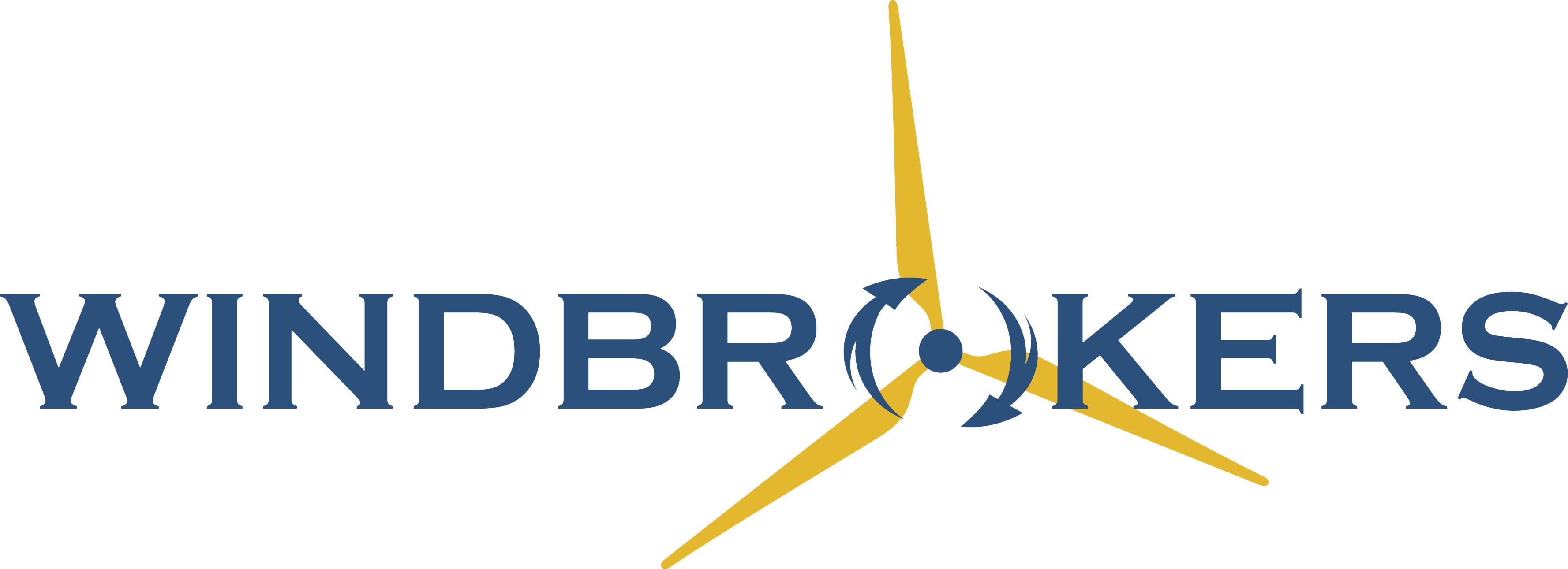 WBR logo kleur zonder achtergrond
