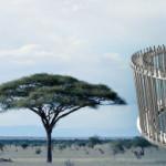 Peikko Benelux levert verankeringen voor 365 windturbines in Kenia